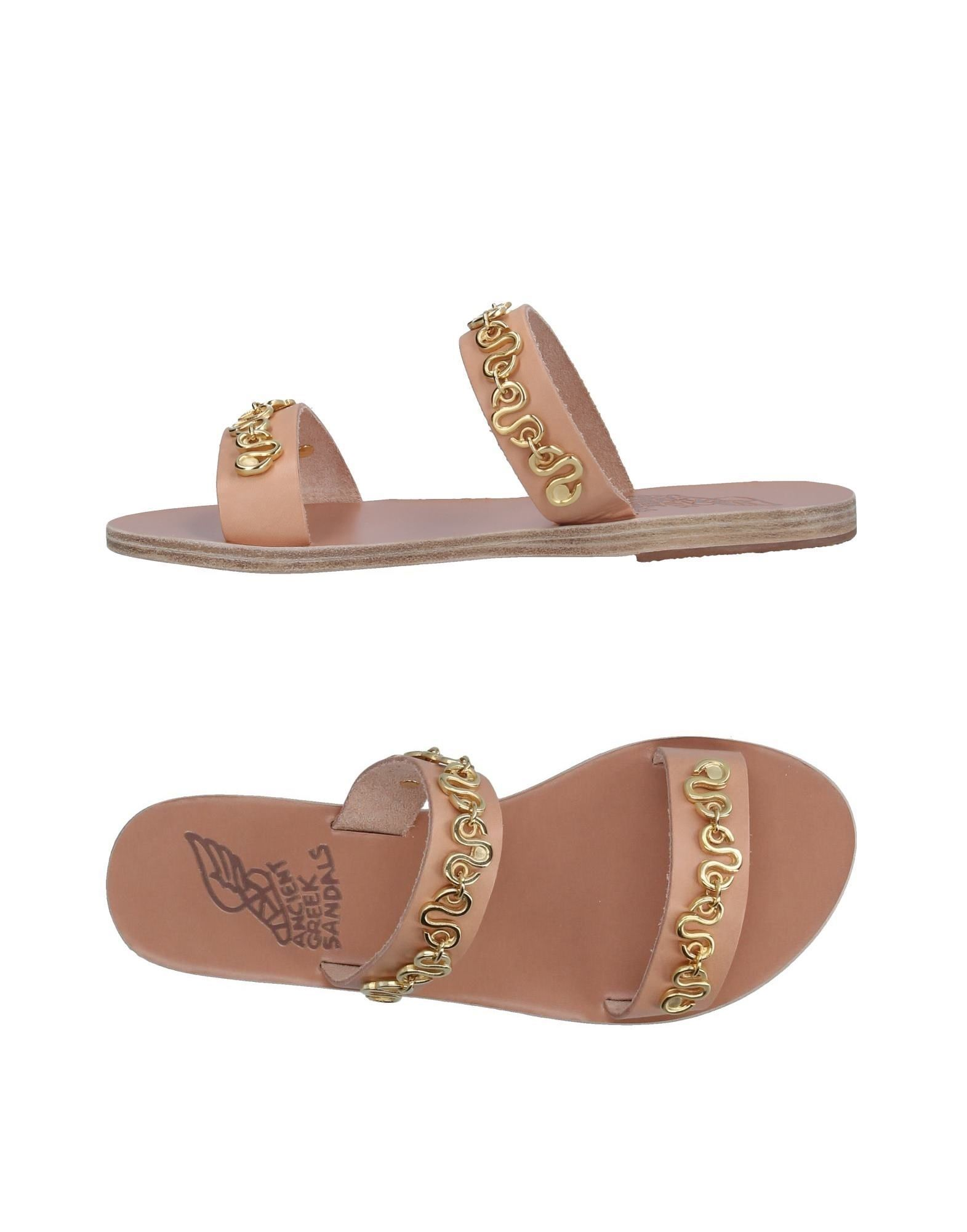 ANCIENT GREEK SANDALS Сандалии woman high heels sandals gold chains sandals lady high heels sandals sexy open toe pumps cut outs dress nightclub shoes b160