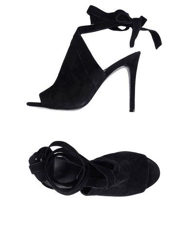 Kendall kylie sandales femme