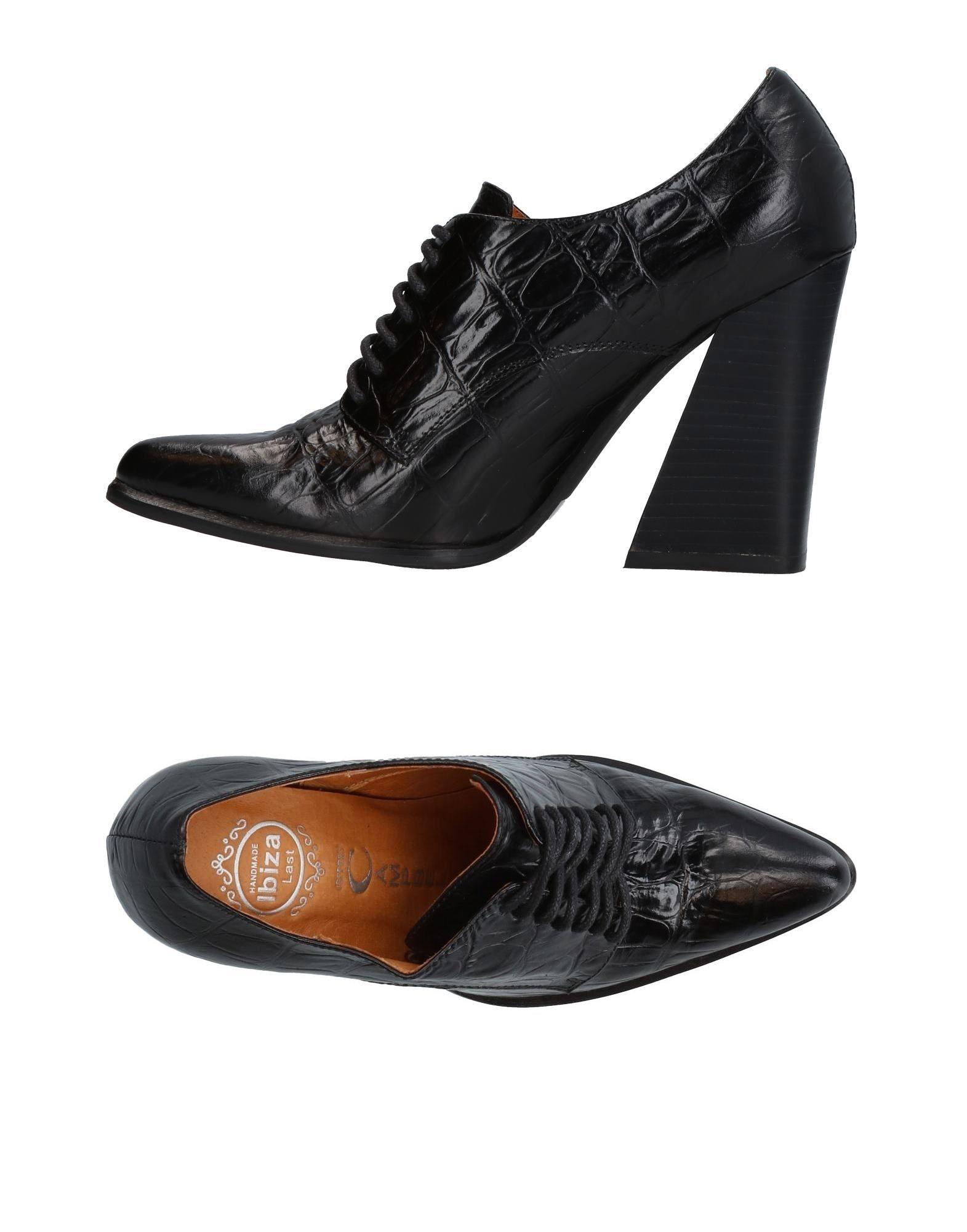 ФОТО jeffrey campbell Обувь на шнурках