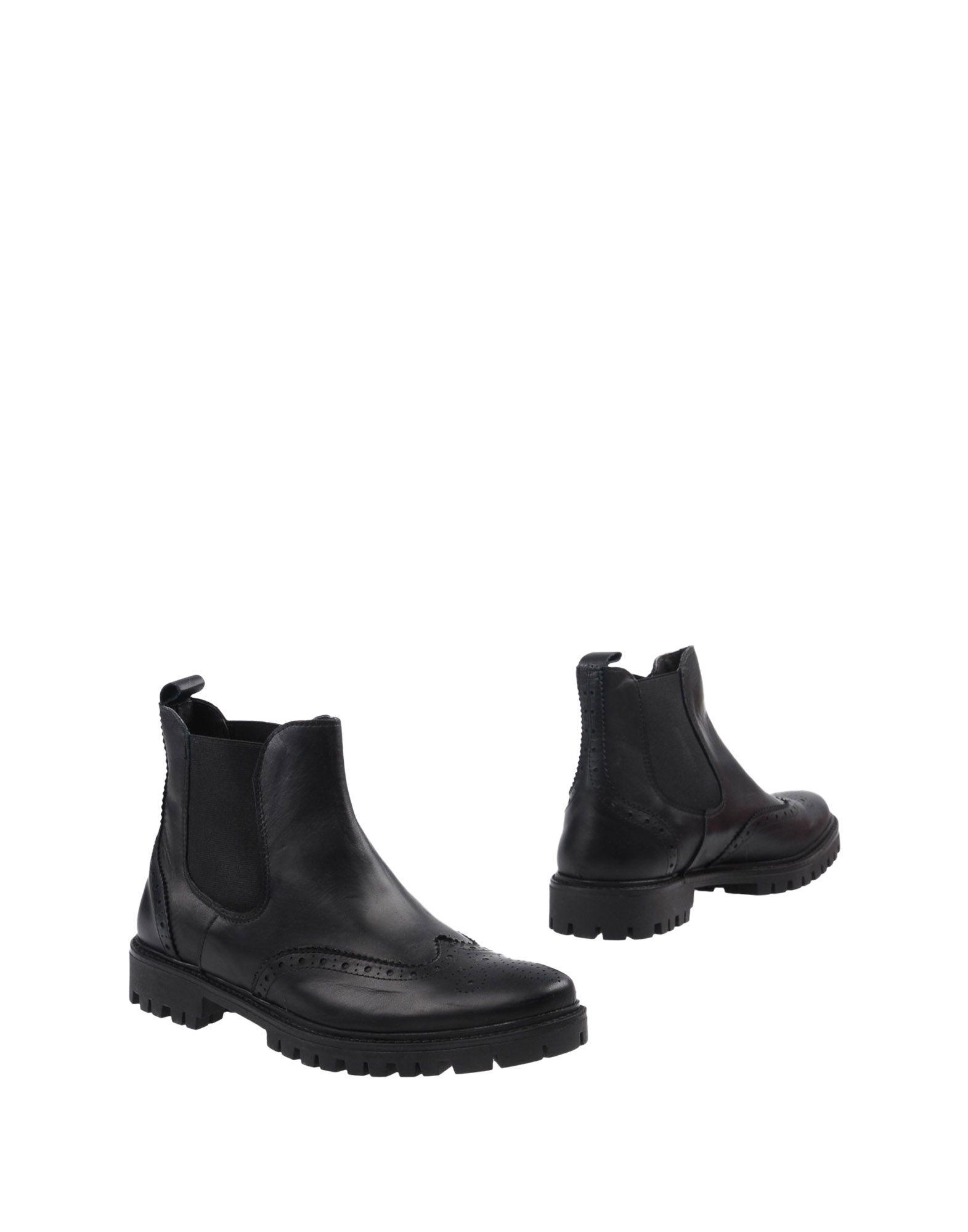 BAGE Полусапоги и высокие ботинки bage высокие кеды и кроссовки