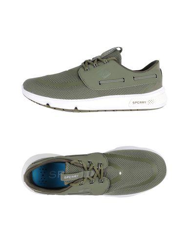 zapatillas SPERRY Sneakers & Deportivas hombre