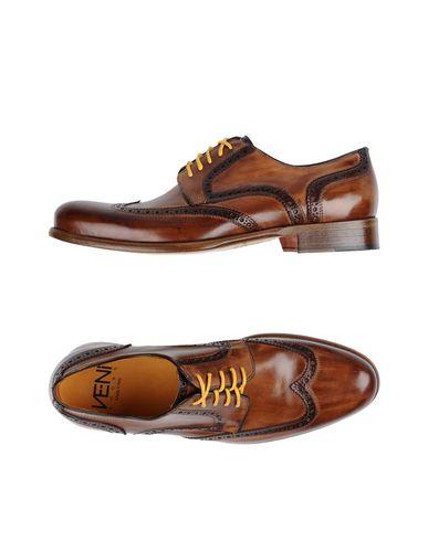 zapatillas VE NI SHOES Zapatos de cordones hombre