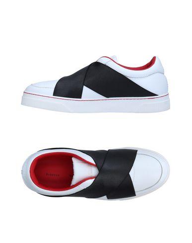 Foto PROENZA SCHOULER Sneakers & Tennis shoes basse donna