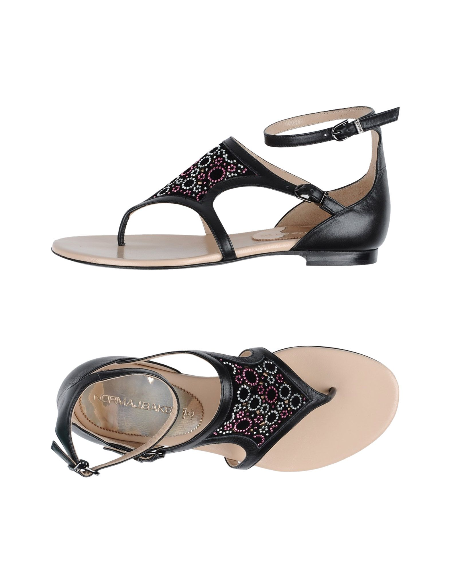 женские сандалии купить в спб