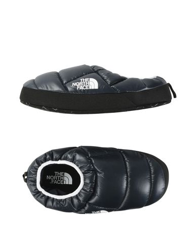 THE NORTH FACE Chaussons homme