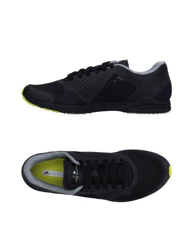 Imagen principal de producto de ADIDAS by STELLA McCARTNEY - CALZADO - Sneakers & Deportivas - Adidas
