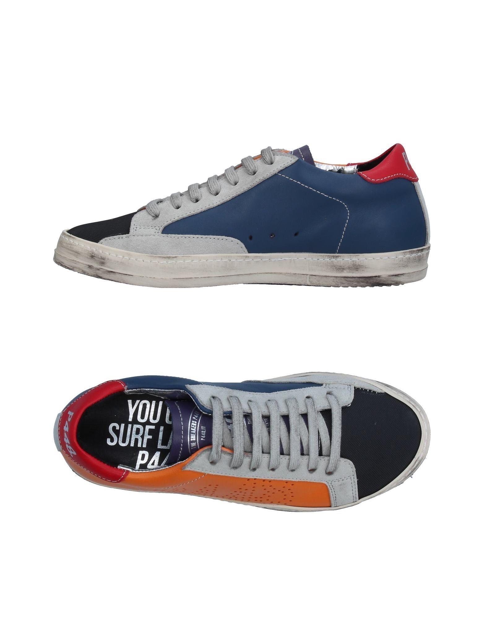 ФОТО p448 низкие кеды и кроссовки