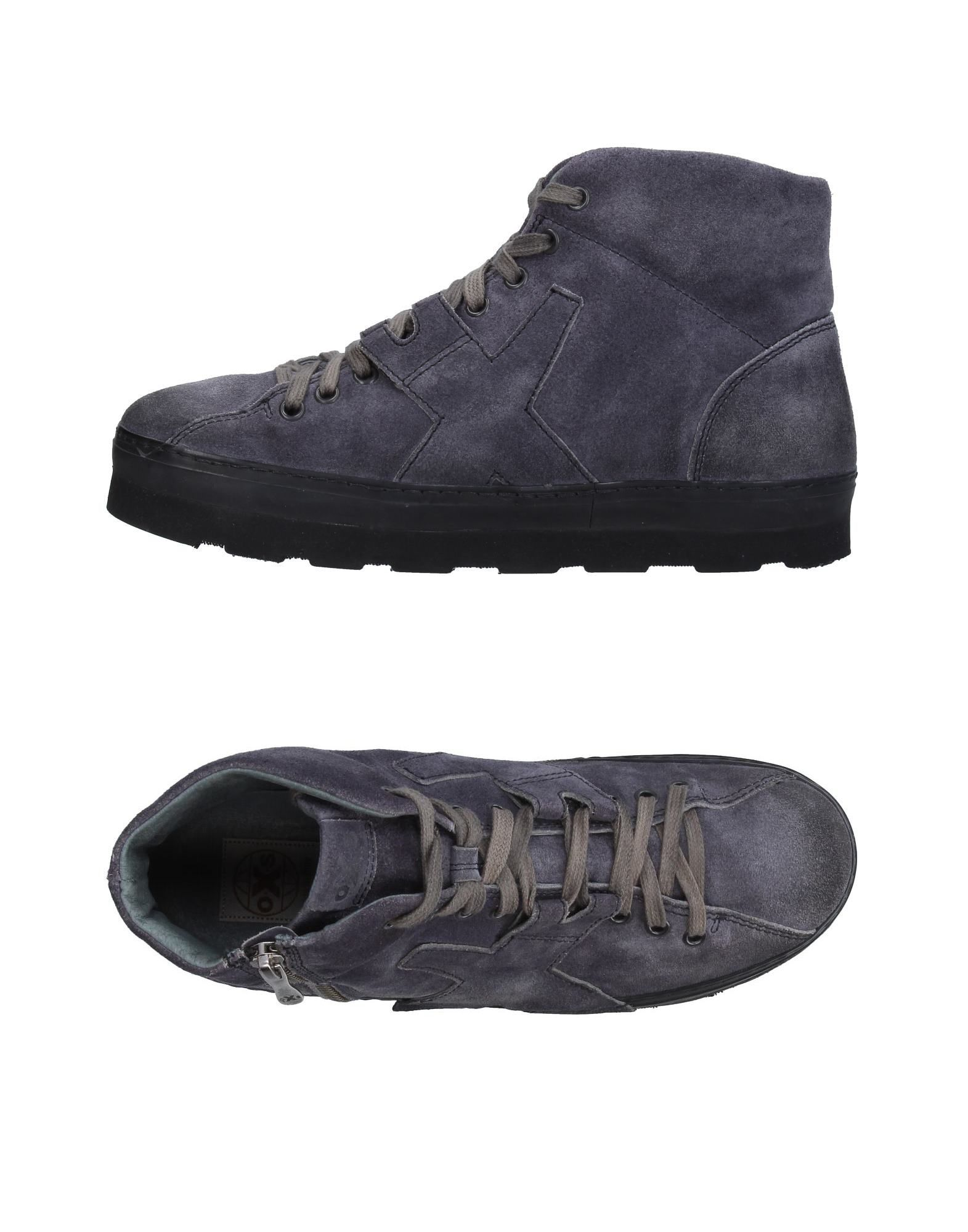 O.X.S. Высокие кеды и кроссовки кеды кроссовки высокие dc council mid tx stone camo