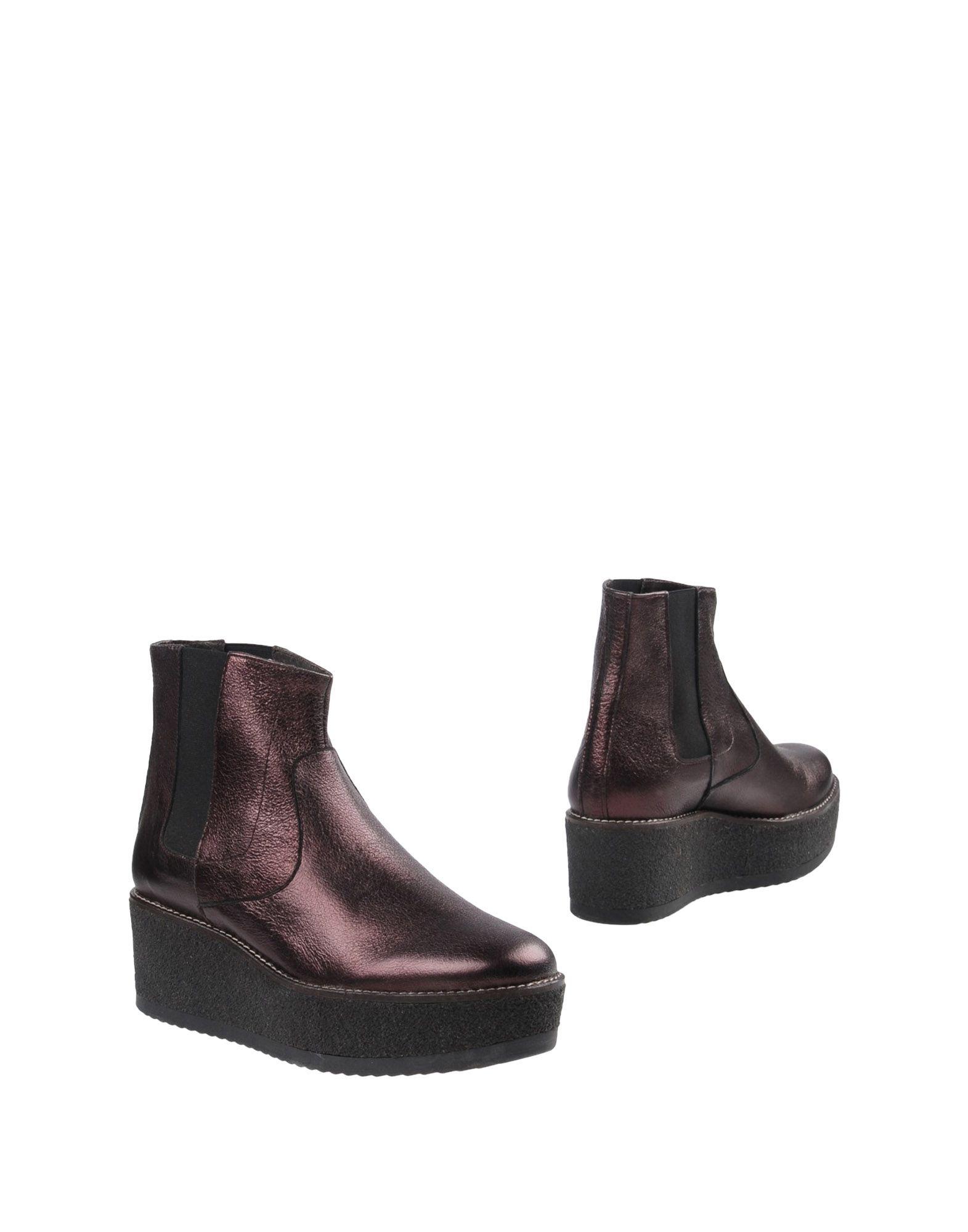 LOGAN Полусапоги и высокие ботинки купить футбольную форму челси торрес
