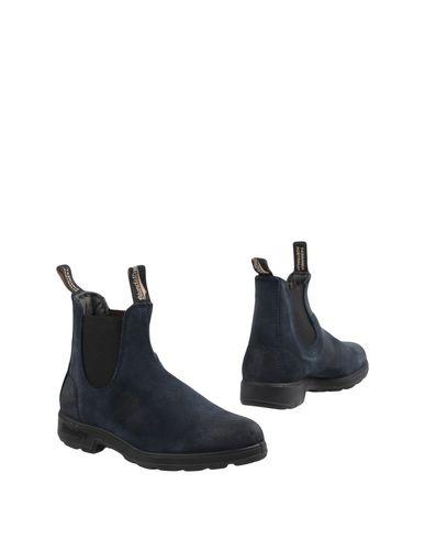 zapatillas BLUNDSTONE Botines de ca?a alta hombre