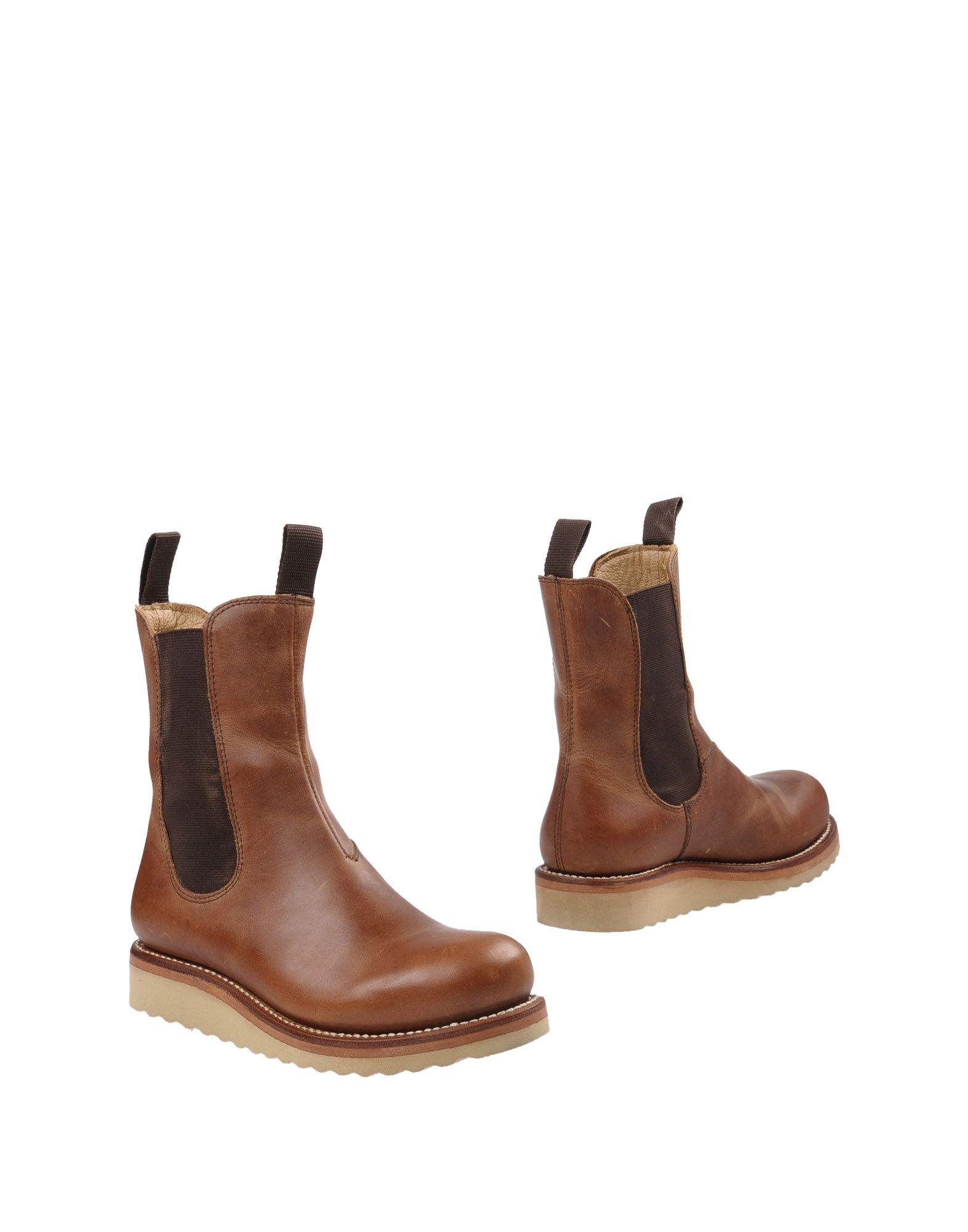 pantofola d 39 oro ankle boots shop at ebates. Black Bedroom Furniture Sets. Home Design Ideas