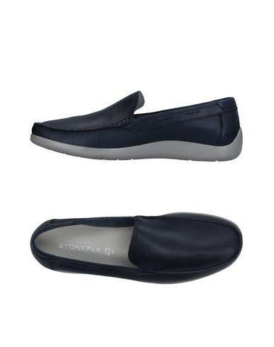 zapatillas STONEFLY Mocasines hombre