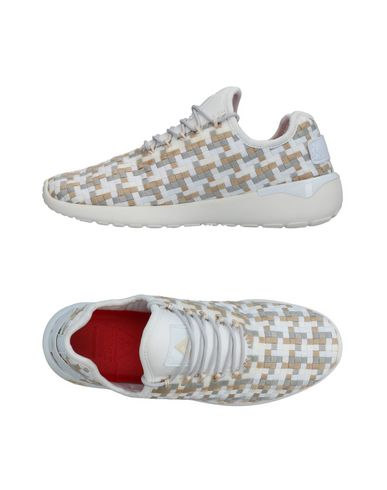 zapatillas ASFVLT Sneakers & Deportivas mujer