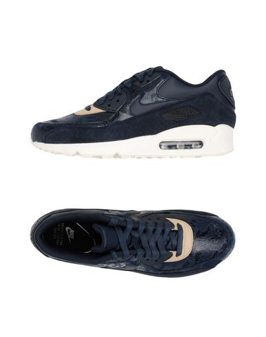 Imagen principal de producto de NIKE AIR MAX 90 SD - CALZADO - Sneakers & Deportivas - Nike