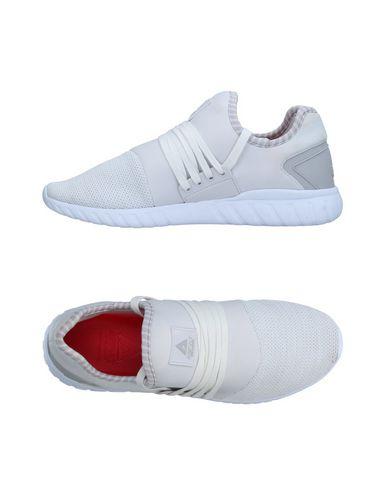 zapatillas ASFVLT Sneakers & Deportivas hombre