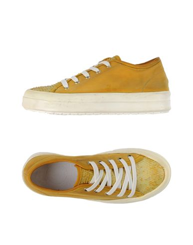 zapatillas KEEP ORIGINALS Sneakers & Deportivas mujer