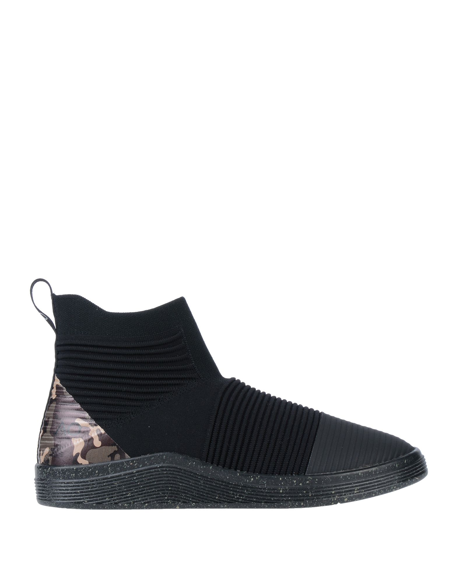 ADNO® Полусапоги и высокие ботинки