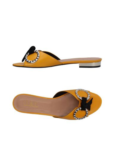 zapatillas COLIAC SHOES Sandalias mujer