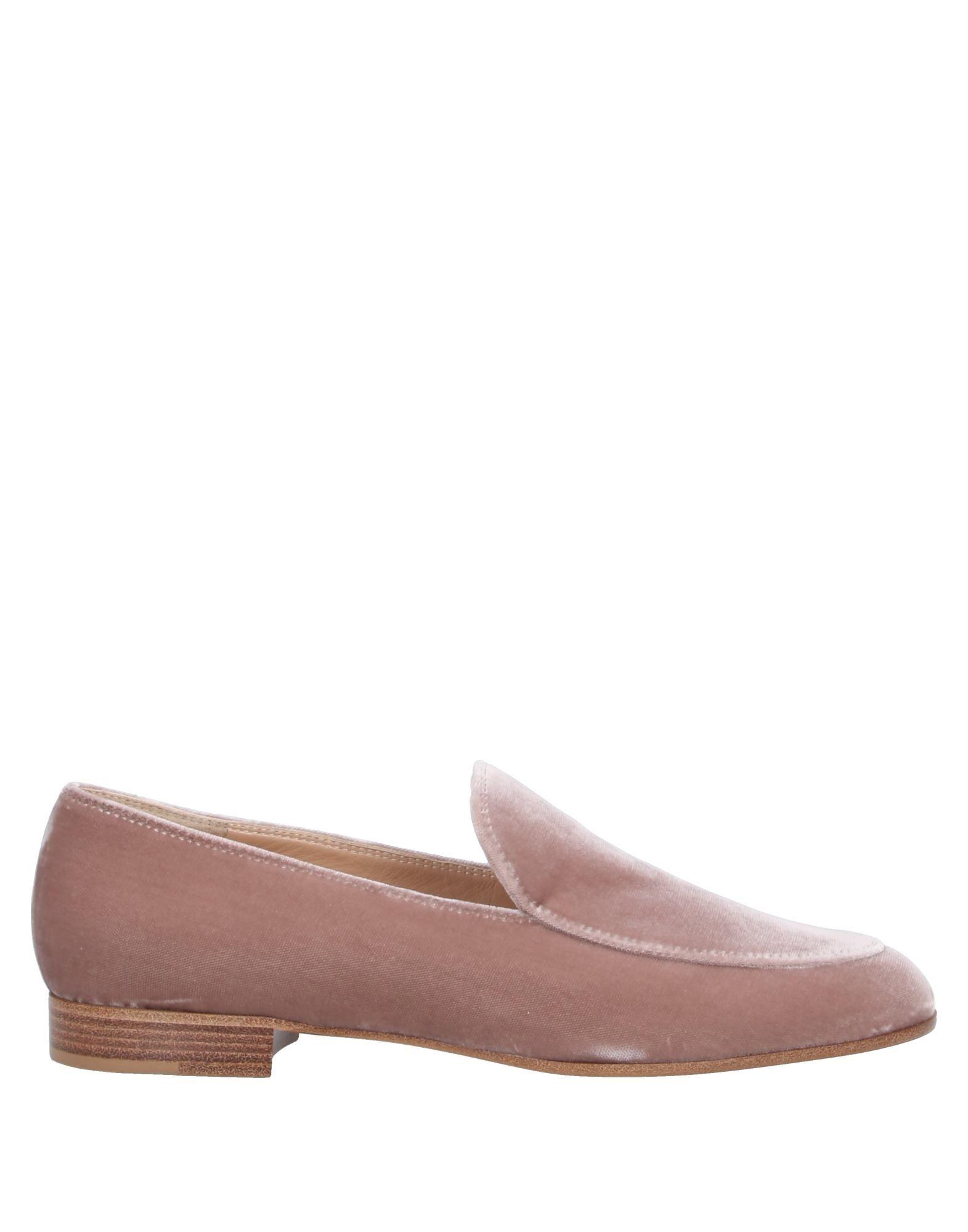купить зимние ботинки мужские мерелл