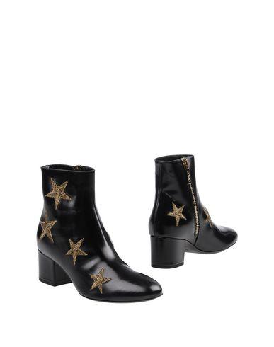 zapatillas COLIAC SHOES Botines de ca?a alta mujer