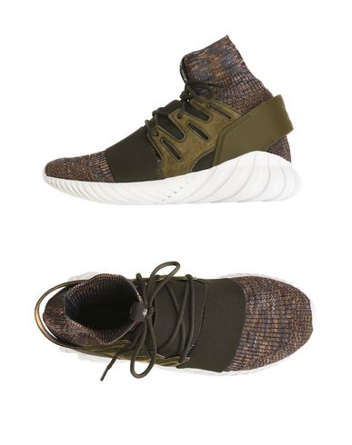 Foto ADIDAS ORIGINALS Sneakers & Tennis shoes alte uomo