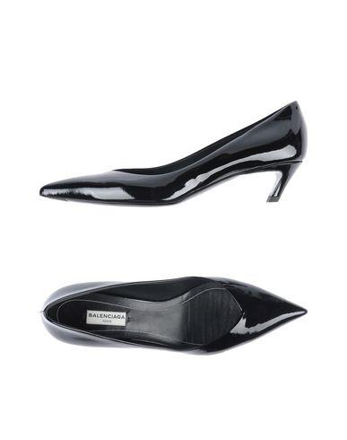 zapatillas BALENCIAGA Zapatos de sal?n mujer