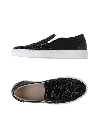zapatillas LE SILLA Sneakers & Deportivas mujer