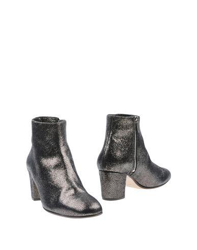 zapatillas MOOD Botines de ca?a alta mujer
