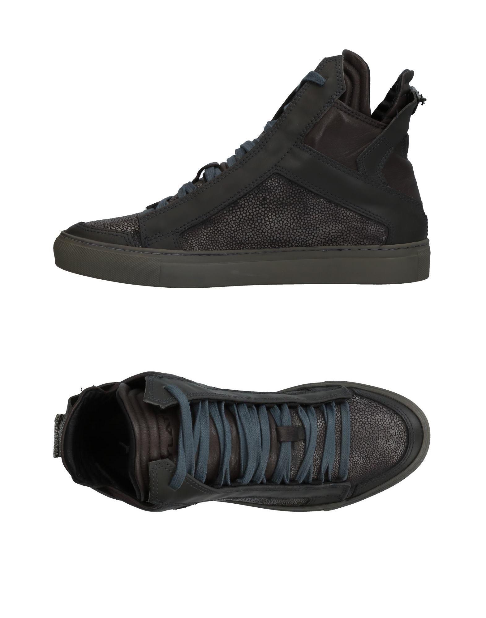 YLATI Высокие кеды и кроссовки кеды кроссовки высокие dc council mid tx stone camo