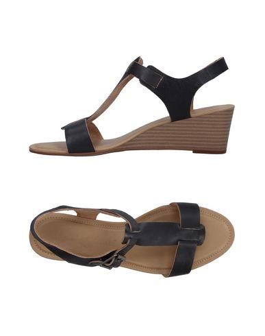 zapatillas TIMBERLAND Sandalias mujer