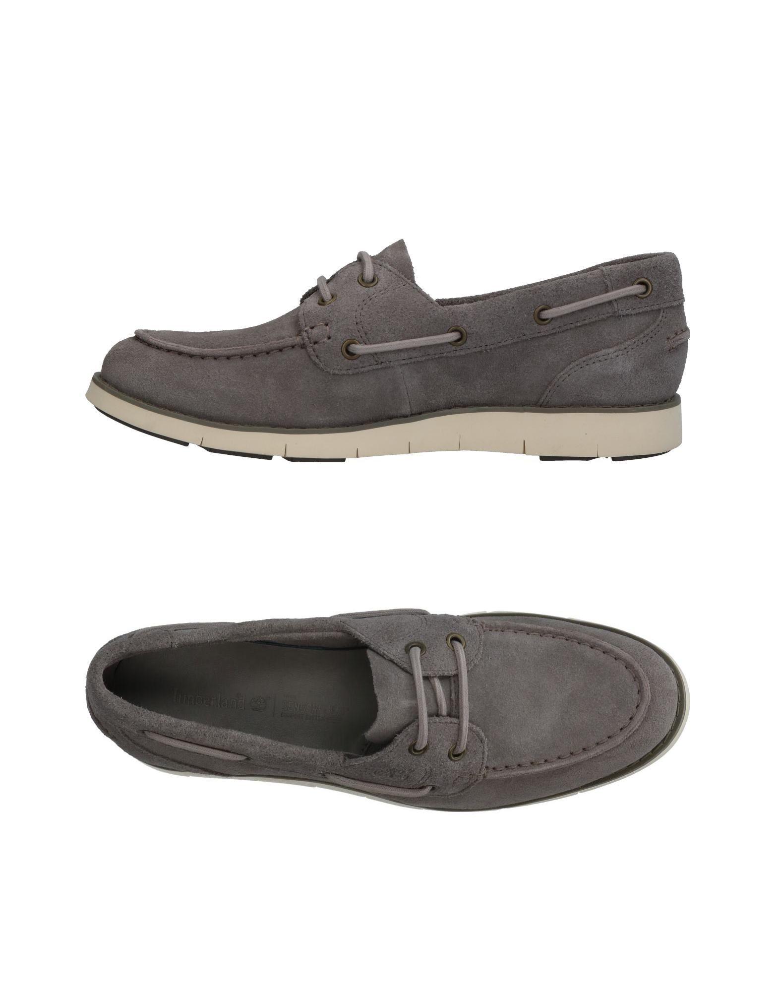 ФОТО timberland обувь на шнурках