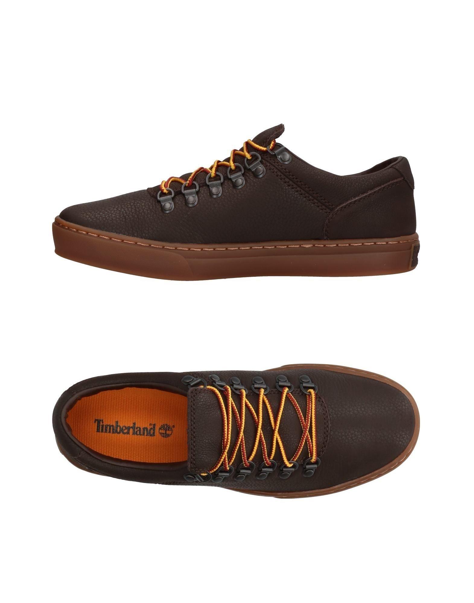 TIMBERLAND Низкие кеды и кроссовки timberland низкие кеды и кроссовки