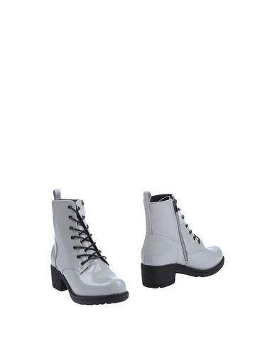 zapatillas SH by SILVIAN HEACH Botines de ca?a alta mujer