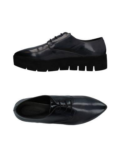 Обувь на шнурках от 87 VIC MATIĒ