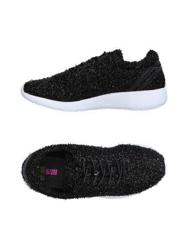 zapatillas SH by SILVIAN HEACH Sneakers & Deportivas mujer