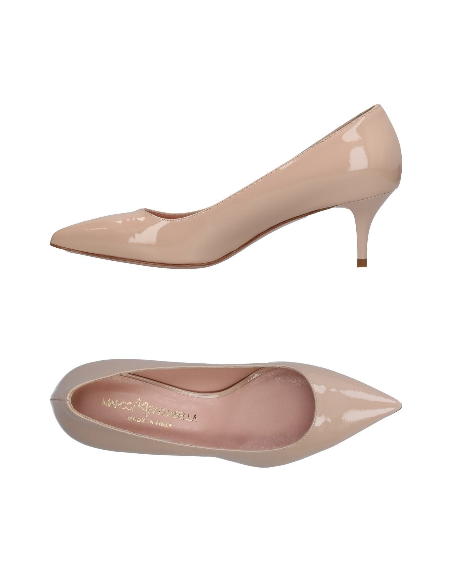MARCO BARBABELLA Туфли туфли marco barbabella туфли классические