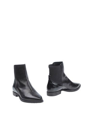 zapatillas VIC Botines de ca?a alta mujer