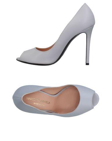 zapatillas MARCO BARBABELLA Zapatos de sal?n mujer