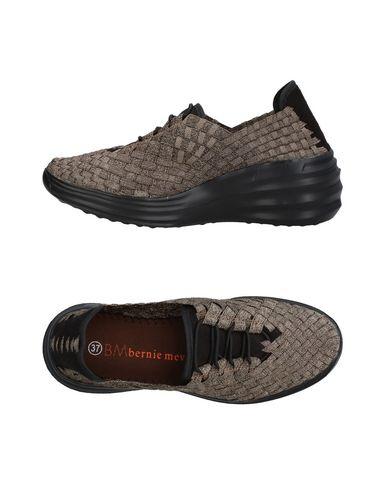 BERNIE MEV. Sneakers & Tennis basses femme