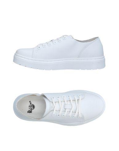 zapatillas DR. MARTENS Sneakers & Deportivas mujer