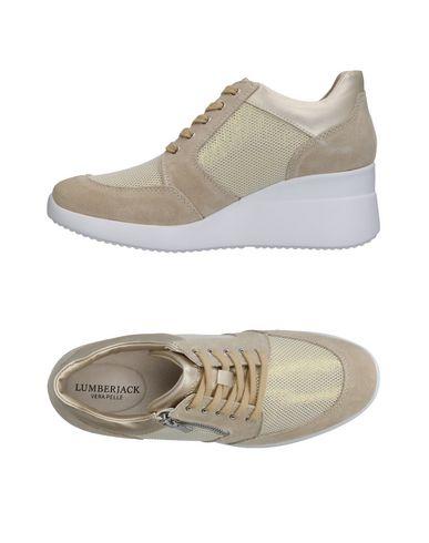 zapatillas LUMBERJACK Sneakers & Deportivas mujer