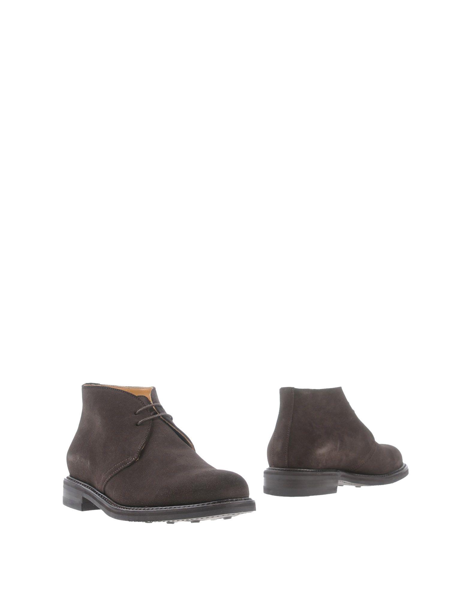 ФОТО berwick 1707 Полусапоги и высокие ботинки