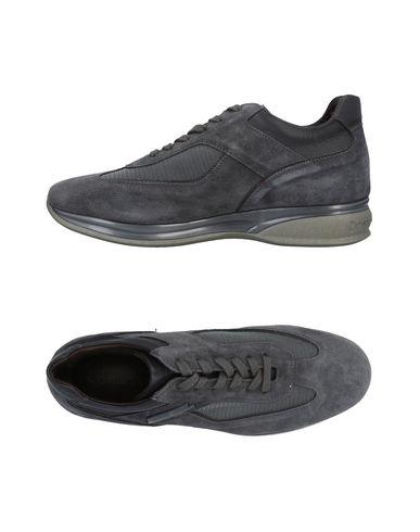 zapatillas CRISTIANO GUALTIERI Sneakers & Deportivas hombre