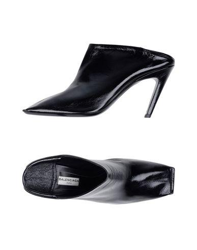 zapatillas BALENCIAGA Mules & Zuecos mujer