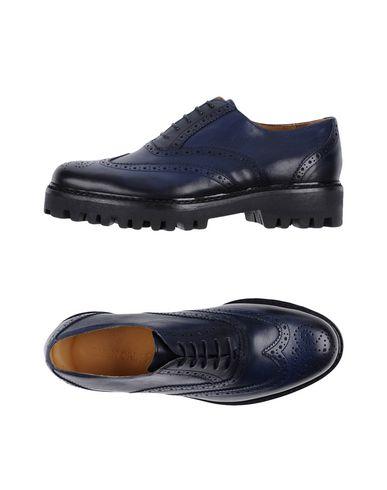 zapatillas BRIAN CRESS Zapatos de cordones mujer