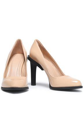 DKNY High Heel