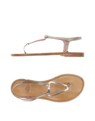 zapatillas ROSE S ROSES Sandalias mujer