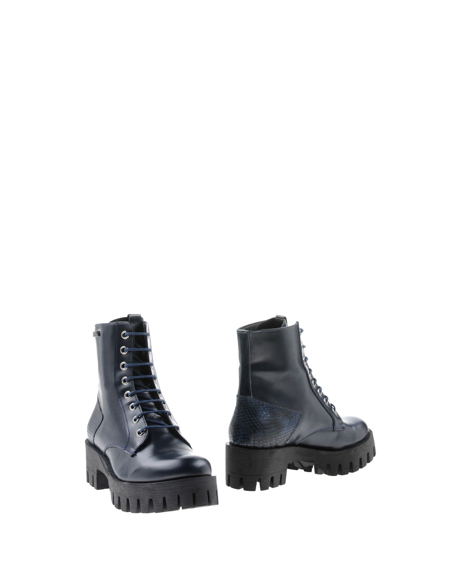 JOHN GALLIANO Полусапоги и высокие ботинки john galliano ут 00003607