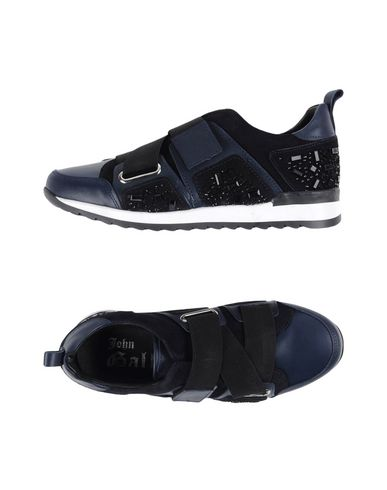 zapatillas JOHN GALLIANO Sneakers & Deportivas mujer