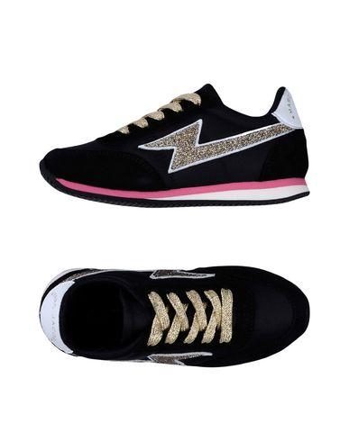 sneakers & tennis basses enfant
